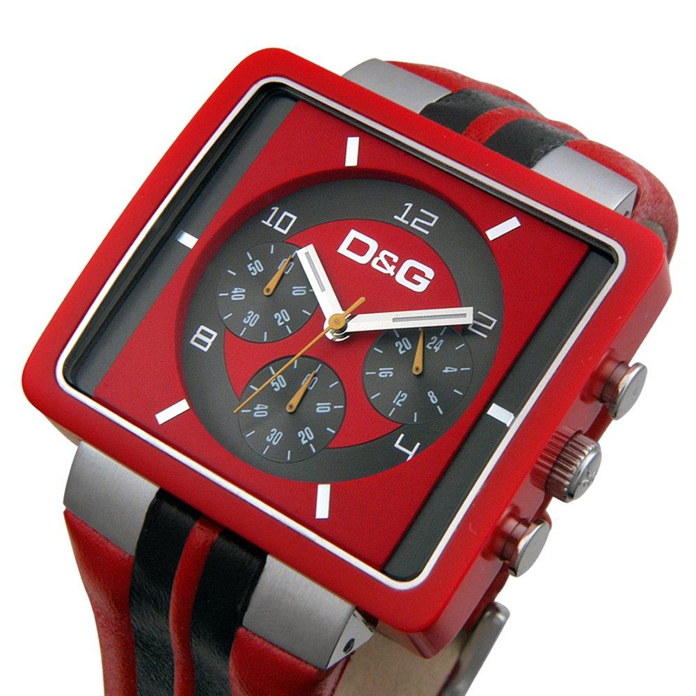 Amazon.com: D&G Dolce & Gabbana Mens DW0064