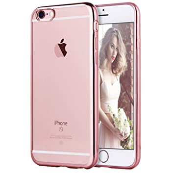 coque iphone 6 coque transparente