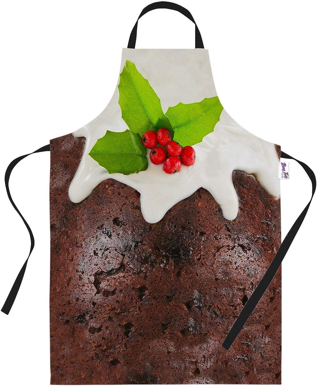Ladies Christmas Pudding Tshirt Funny /& Rude Xmas Gift Secret Santa Present