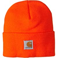 Carhartt Little Boys' Acrylic Watch Hat