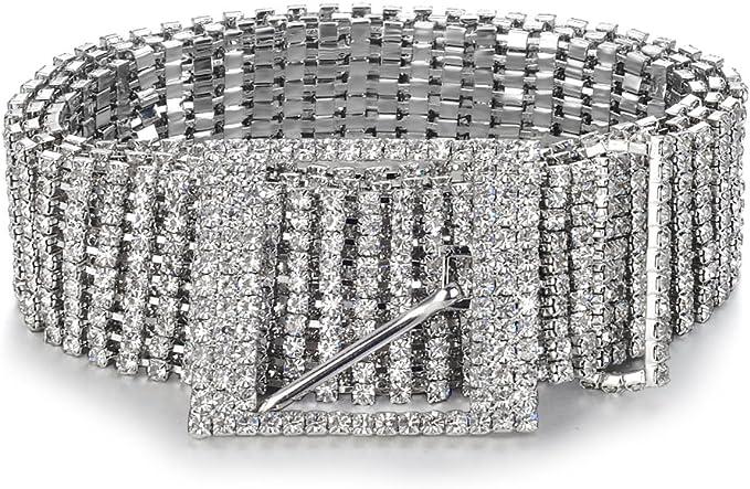 Donna Wedding Decor Cintura