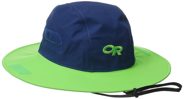 Outdoor Research seattle sombrero - Regenhut/Sonnenhut