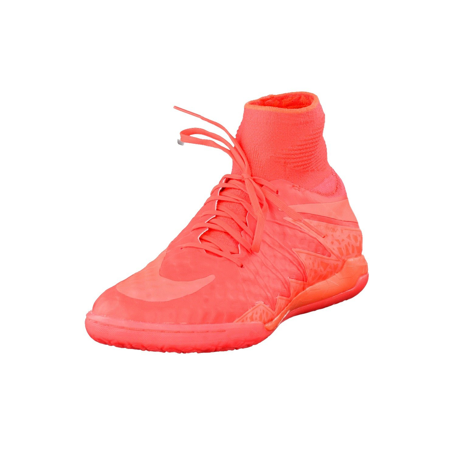 official photos 7ea21 598a3 ... Man Woman Nike Hypervenomx Proximo IC 747486 Mens Football Boots 747486  IC Soccer Cleats Strong heat ...