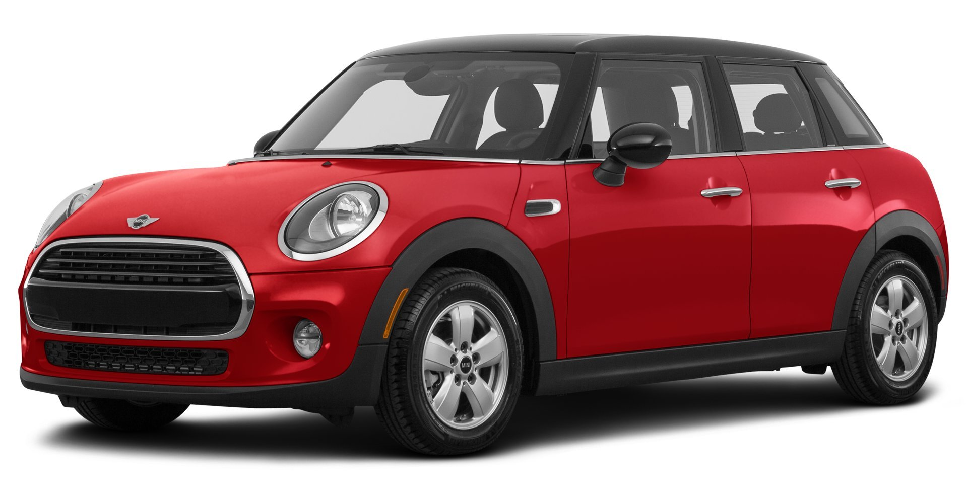 2016 mini cooper reviews images and specs vehicles. Black Bedroom Furniture Sets. Home Design Ideas