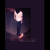 Wyatt at the Coyote Palace (Book & CD)