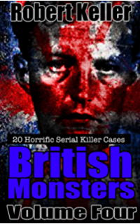 Unhinged the shocking true story of ed gein the butcher of 4 20 horrific british serial killers serial fandeluxe Images