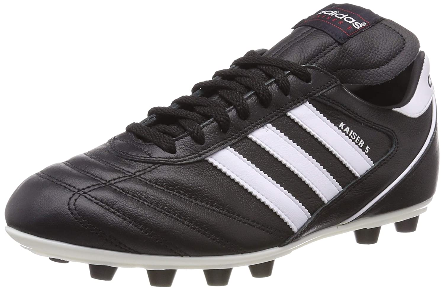 low priced 9ccf1 7137c Adidas Copa Mundial Uomo Scarpe Calcio  MainApps  Amazon.it  Scarpe e borse