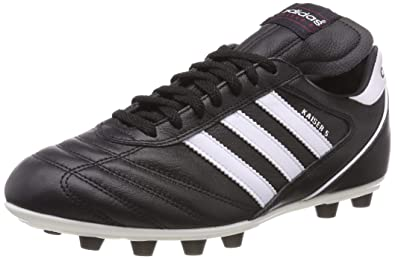 adidas Unisex Adults  Copa Mundial Football Boots  Amazon.co.uk ... a67c3e5b8