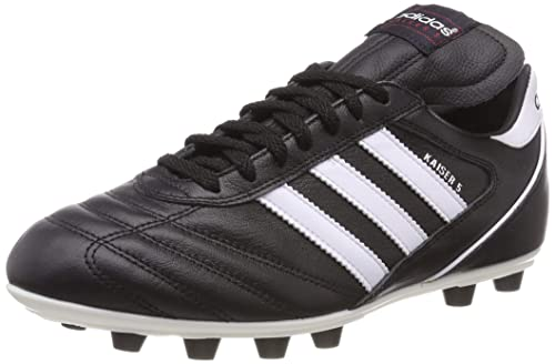 Kaiser Mainapps Adidas Amazon Uomo Liga Da 5 it Scarpe Calcio d00x6q