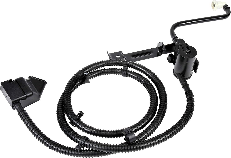 GM Genuine Parts 84148821 Vapor Canister Vent Valve