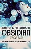 Obsidian (Neo)
