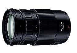 H-FSA100300