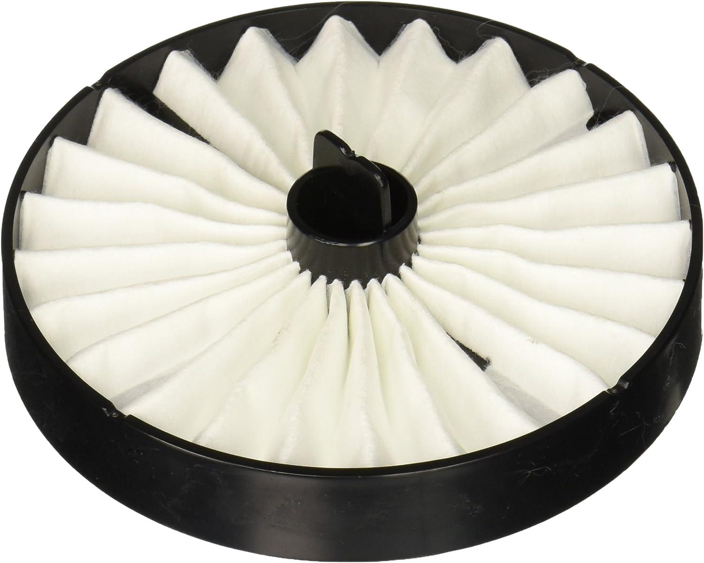 Hoover Filter, Final S3765