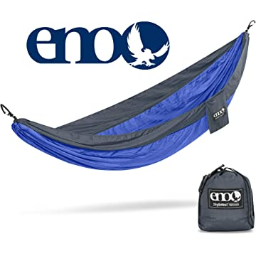 top best Eagles Nest Outfitters SingleNest