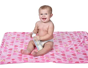 Amazon.com: Eric Carle para bebé, Plush, suave, grandes y ...