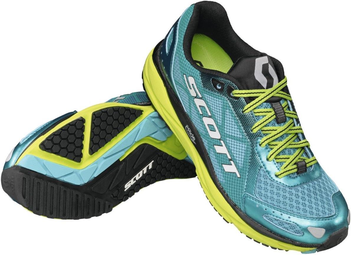 Scott AF+ Trainer Road Running Shoes