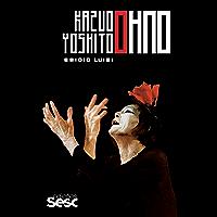 Kazuo e Yoshito Ohno