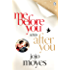 Me Before You & After You (English Edition)