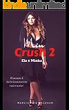 Meu Crush 2: Ela é Minha
