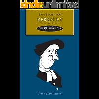 Berkeley em 90 minutos (Filósofos em 90 Minutos)