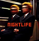 Nightlife (2017 Remastered Version) [Vinyl LP]