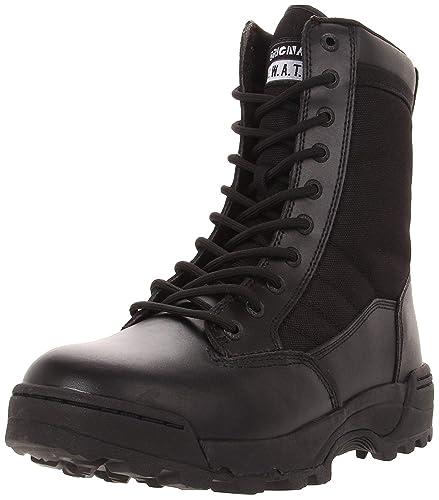 artesanía exquisita mejor online gran variedad de Original SWAT Men's Classic 9-Inch Tactical Boot