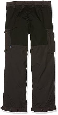 4814a77d25887a Amazon.com  Fjallraven Kids Vidda Padded Trousers  Clothing