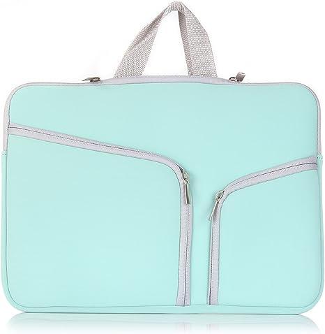 "Ultrabook Notebook Laptop Sleeve Case Bag 11 13 14 15.6 17.3/"" TOSHIBA Satellite"