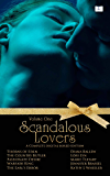 Scandalous Lovers