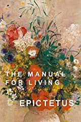 The Manual For Living Kindle Edition