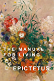 The Manual For Living