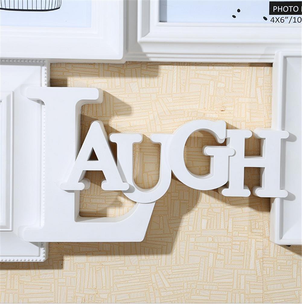 Tolle 9 öffnungsrahmen Collage Bilder - Benutzerdefinierte ...