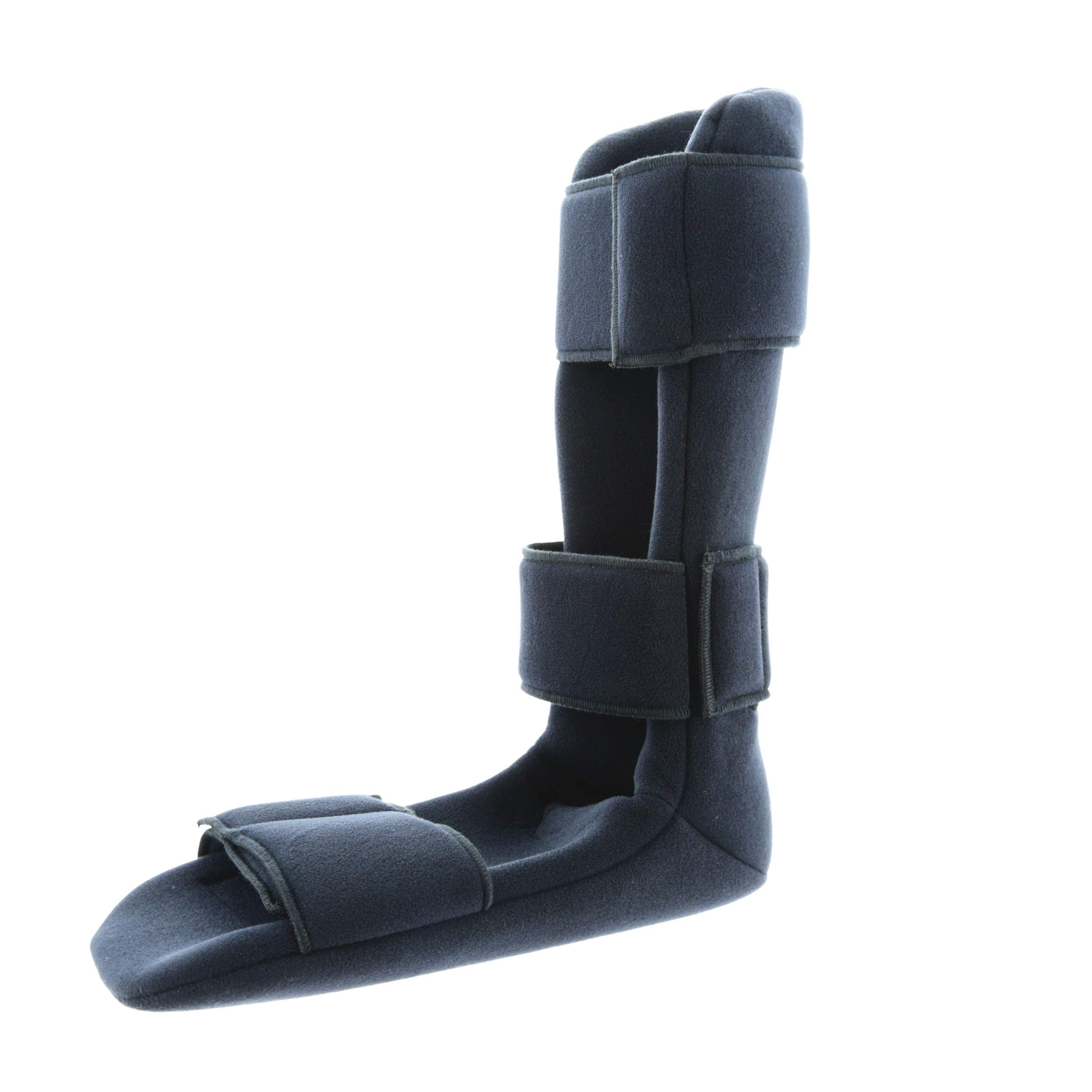 Swede-O Deluxe Night Splint - Small