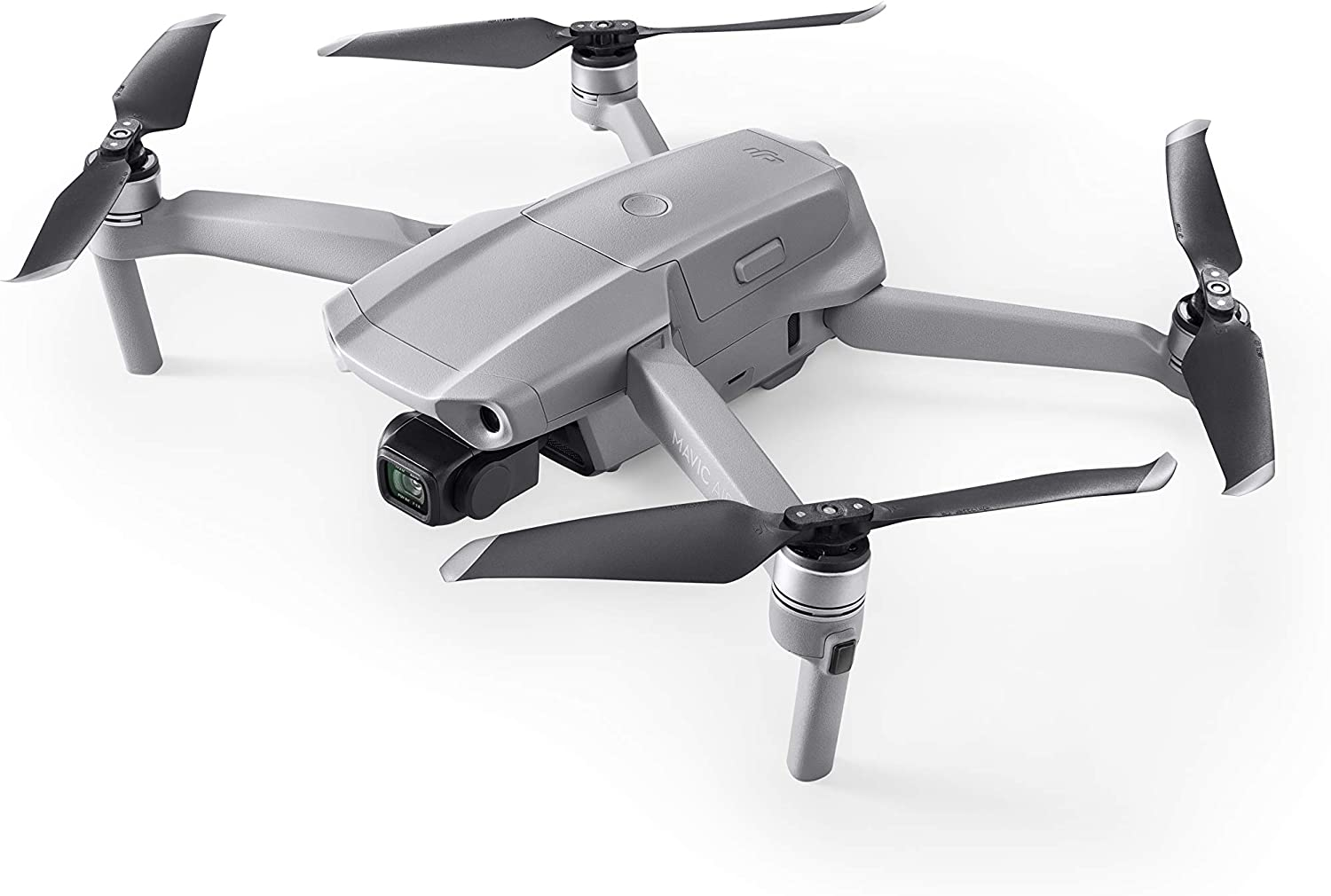 DJI MAVIC AIR 2 Drone is at #1 for best drones under 1000 dollars
