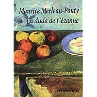 La duda de Cézanne 3ªED (HISTORIA)