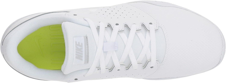 nike sideline 4 cheer shoes