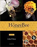 The Honey Bee Around and About (2nd edition)