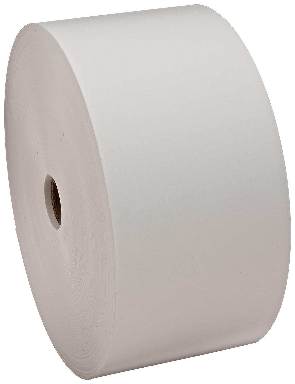 Whatman 3030 – 672 CHR CROMATOGRAFÍA de celulosa papel rollo, 29PSI seco ráfaga, 130 mm/30min caudal, 100 m de largo x 10 cm ancho, grado 3 mm: Amazon.es: Amazon.es