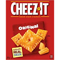 Cheez-It Original, 200 Grams