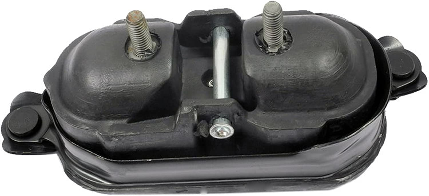 Engine Mount Frt Right  Anchor  2987
