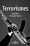 Terrorismes (À savoir) (French Edition)