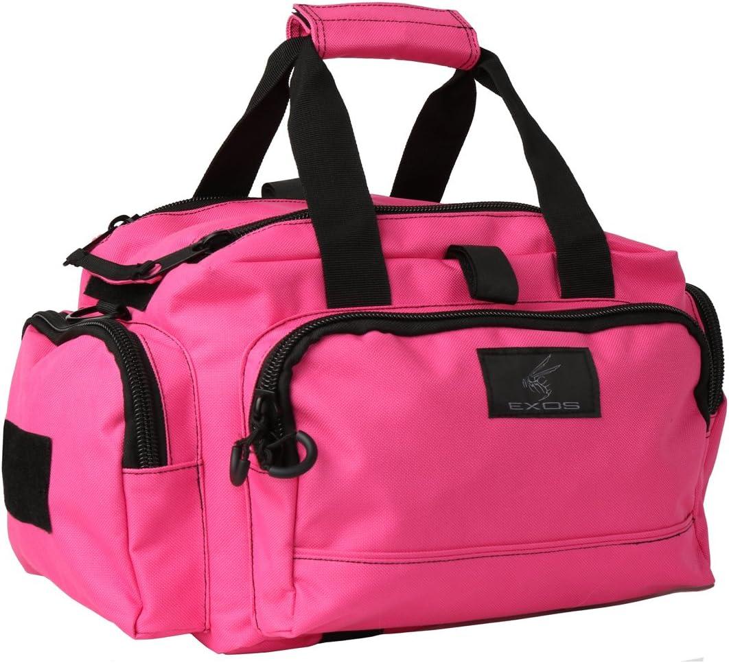 Exos Range Bag