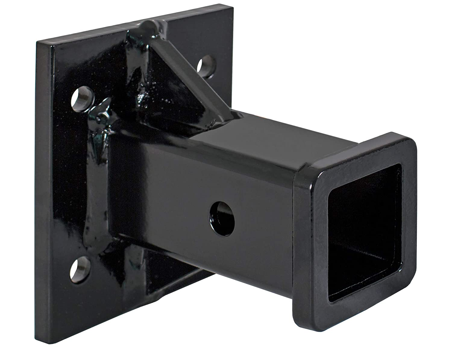 Buyers Products 1804055 Bolt-On Receiver Tube