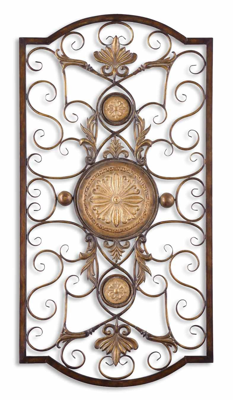 Amazon uttermost micayla home decor large home kitchen amipublicfo Gallery
