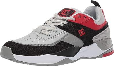 dc tribeka shoes