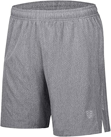Pantalones Cortos Hombre Sasstaids Verano Shorts Chinos Bermuda ...