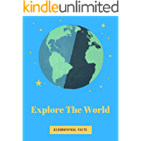 Explore The World: Continents, Capitals and Flags of the World. Country general information and data (continent, capital…