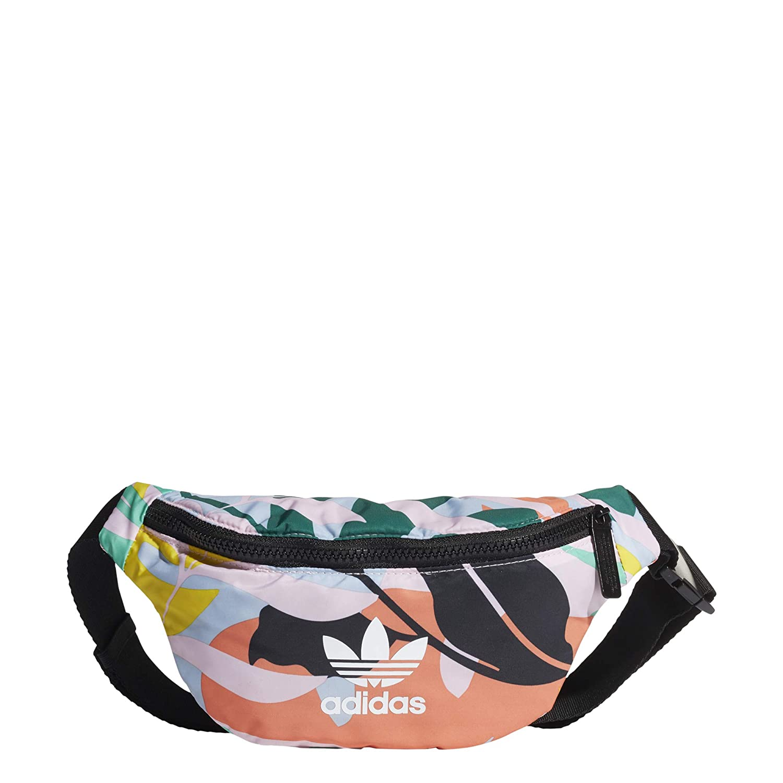 adidas Originals Waistbag Womens Bum Bag