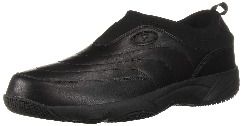 PropétWash N Wear Slip On Suede - Wash N Wear Loafer II Herren