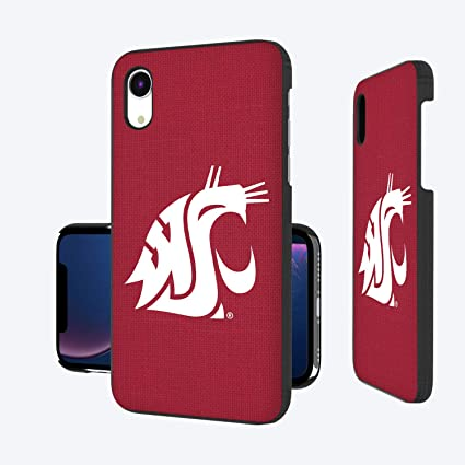 Amazon.com: Keyscaper NCAA Washington State Cougars ...